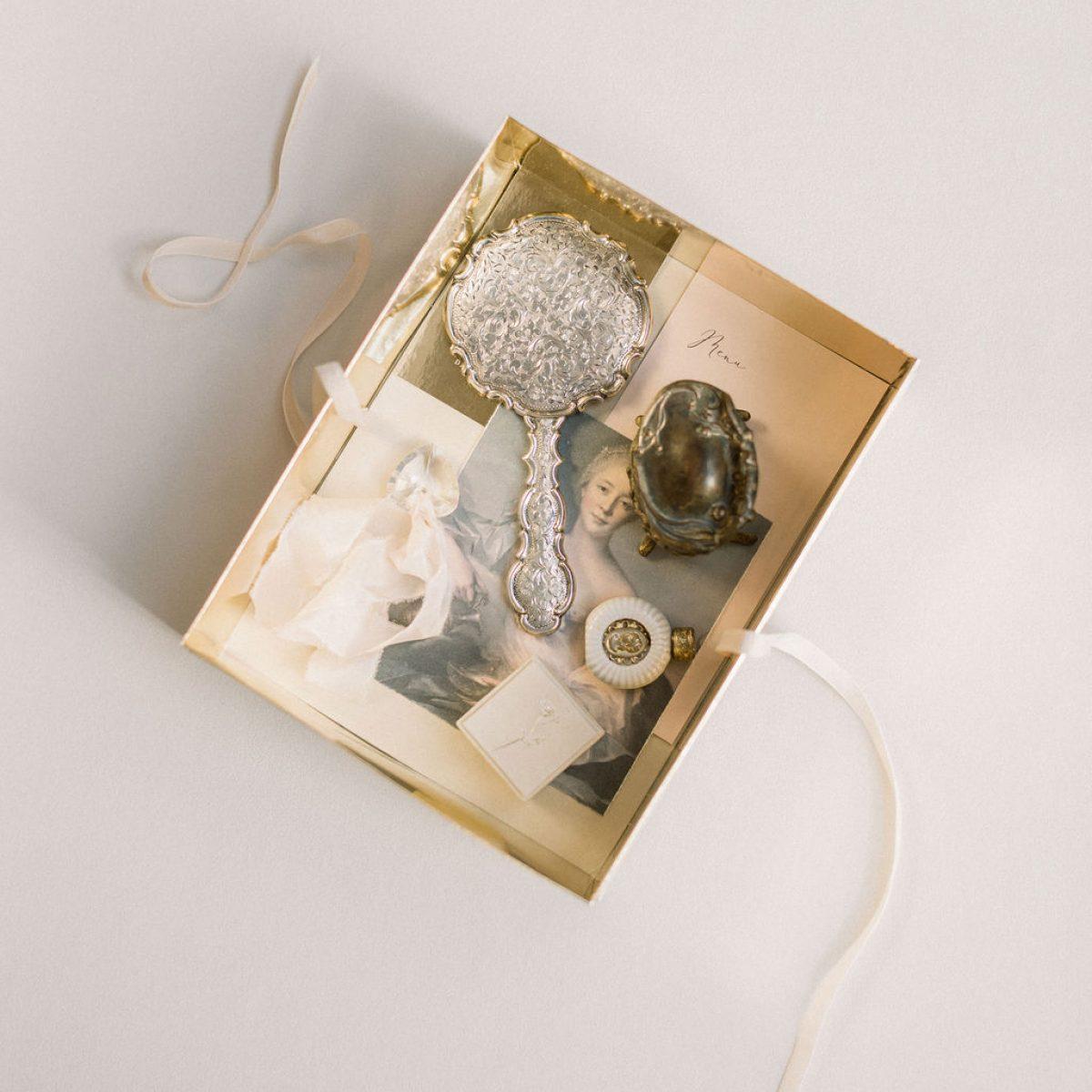 sweet-chic-jak-naplanovat-svatbu-styling-box